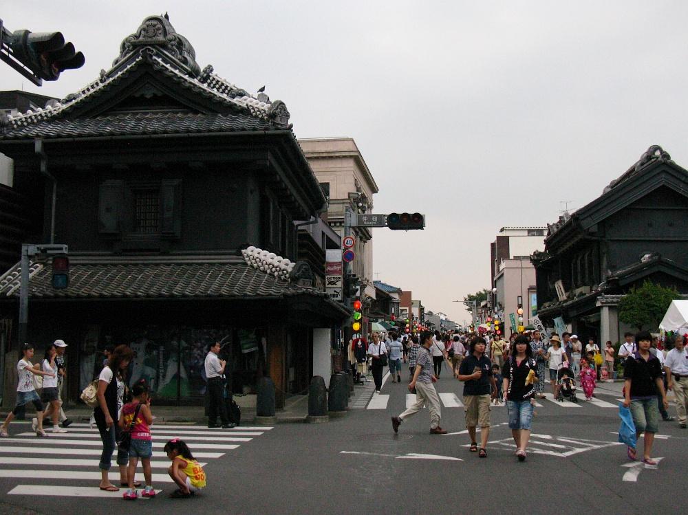 2010_08_01 060