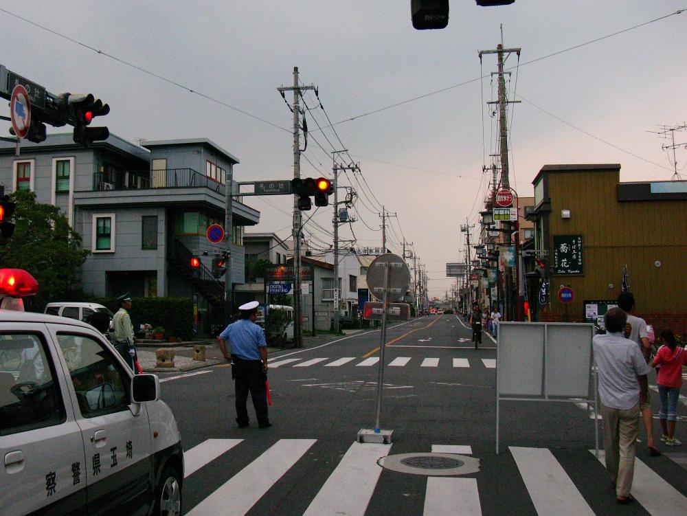 2010_08_01 082