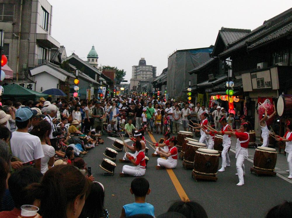 2010_08_01 080