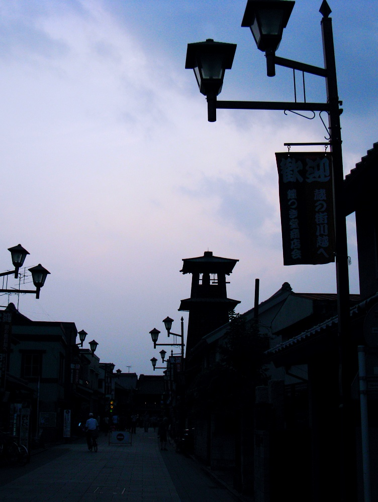 2010_08_01 086