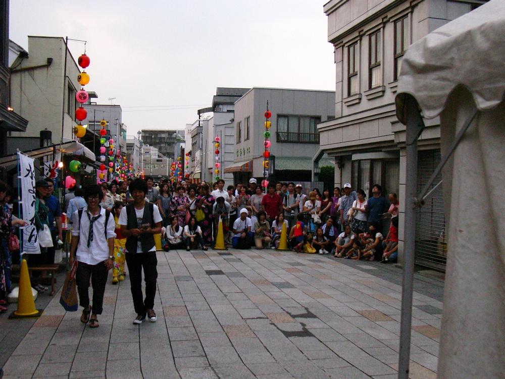2010_08_01 101