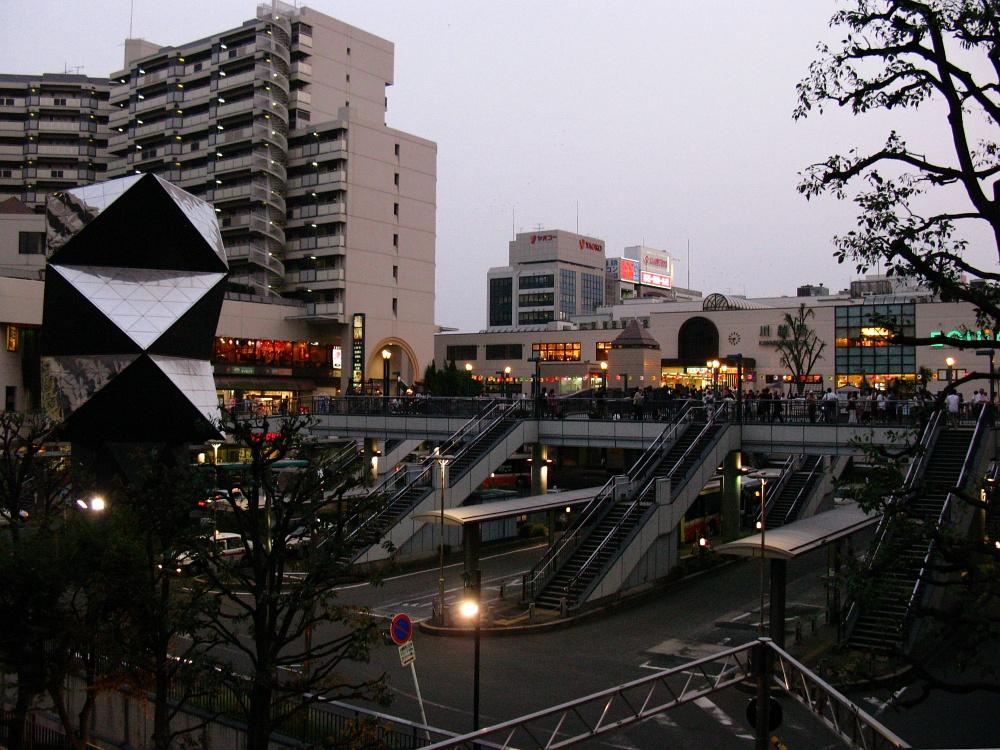 2010_08_01 133