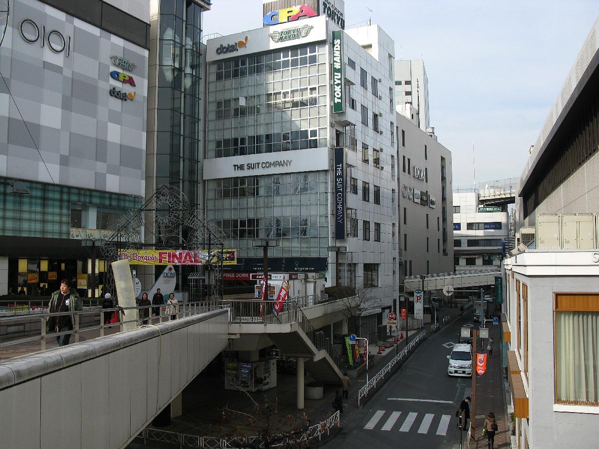 2010_01_21  (1)
