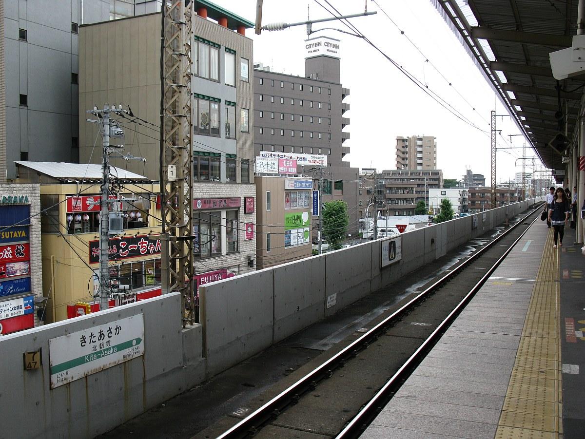 2011_06_23 002