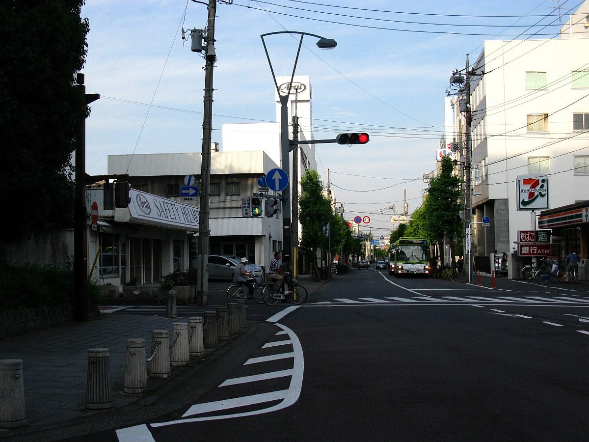 2011_06_23 011