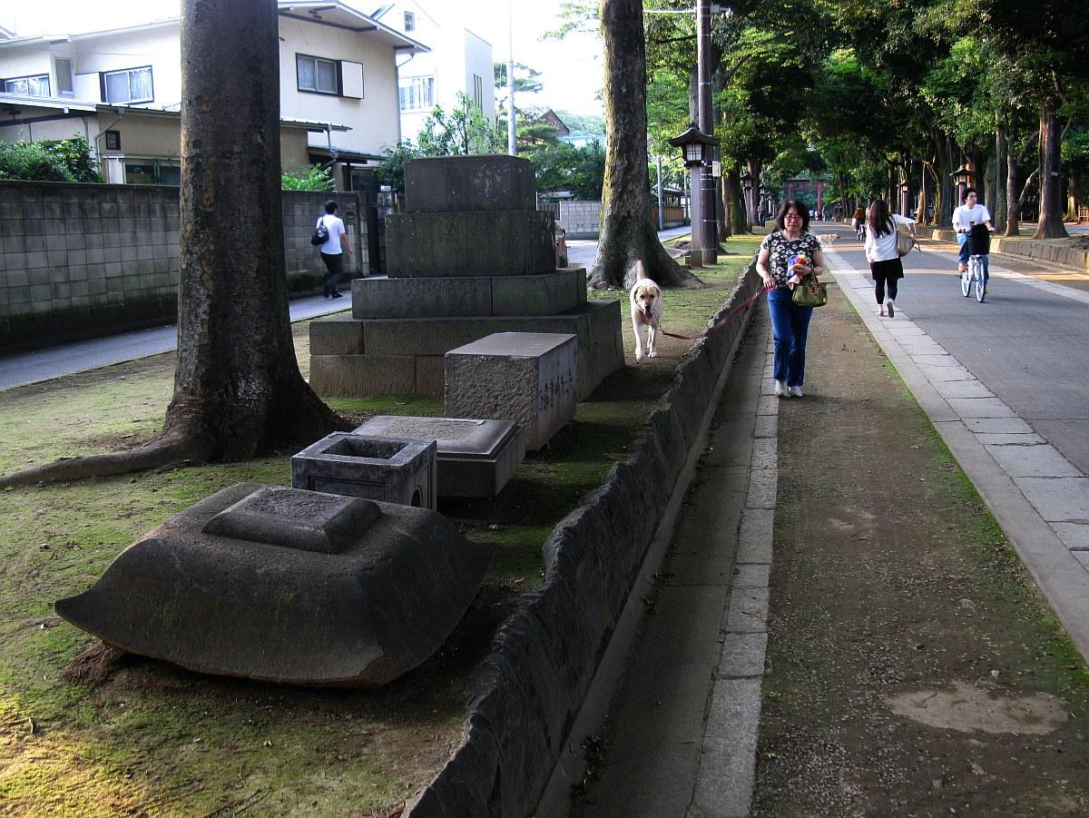 2011_06_23 022