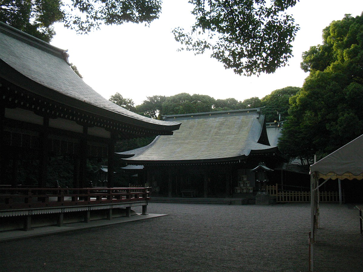 2011_06_23 031