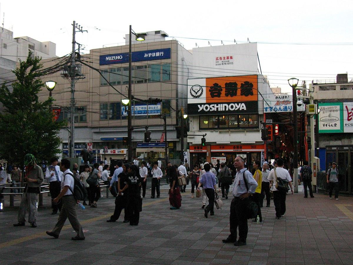 2011_06_23 070