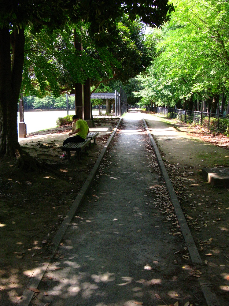 2011_07_11 024