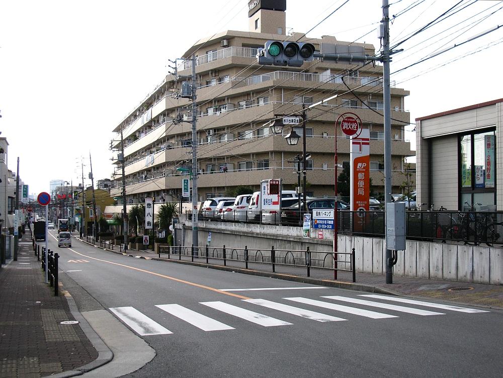 20110105 027a