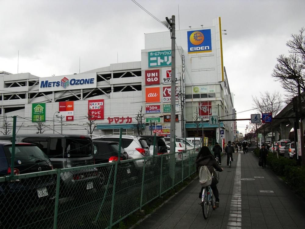 2012-04-01 005