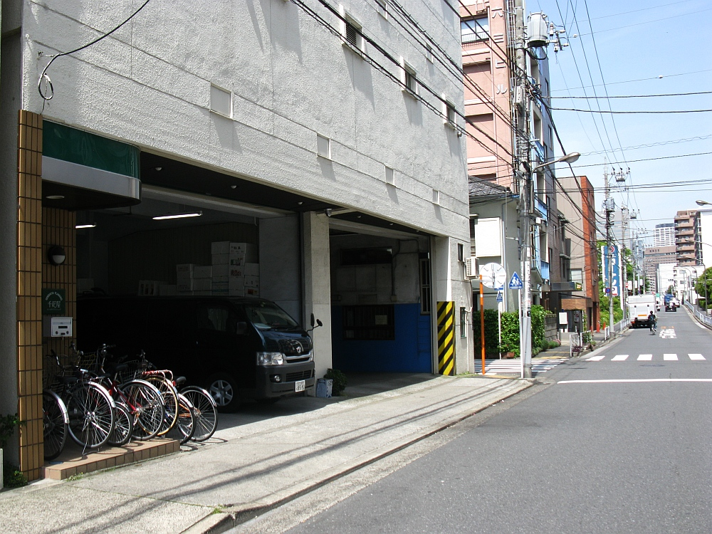 20100518 041