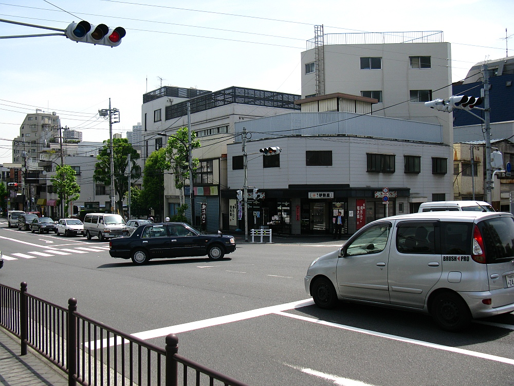 20100518 051