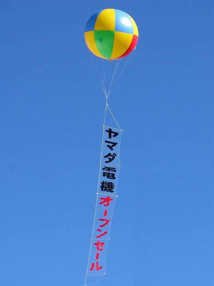 2012_11_10 018