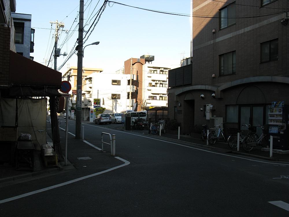 20110108 001e