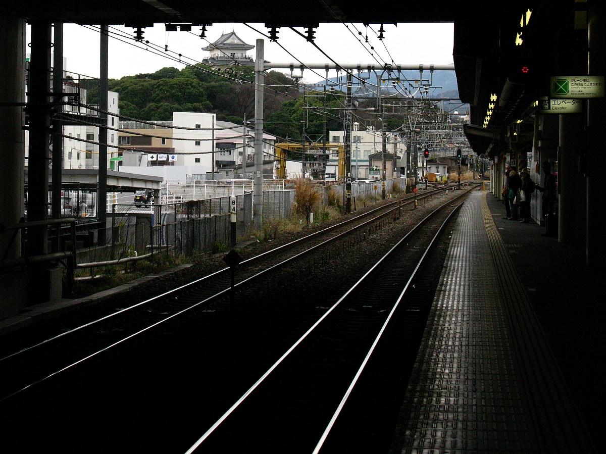 20100104_ 017