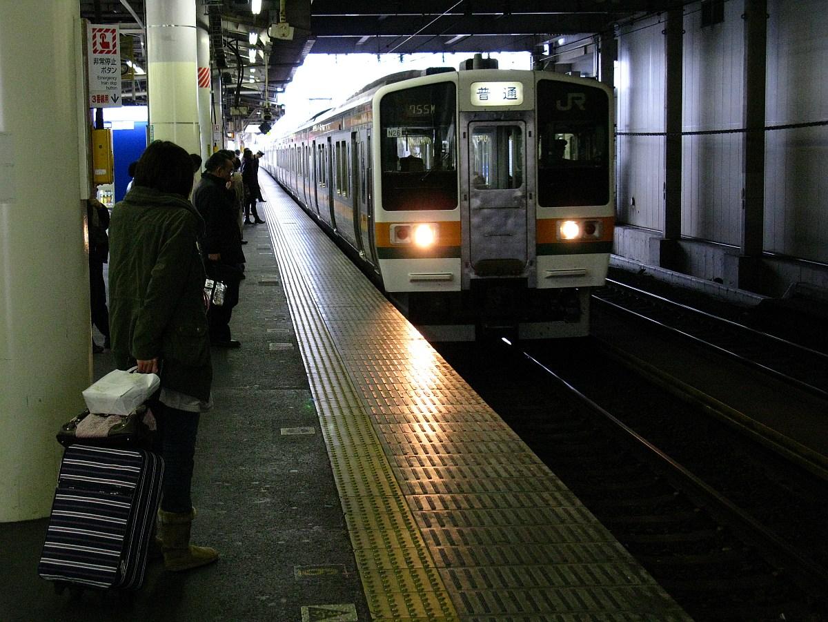 20100104_ 018