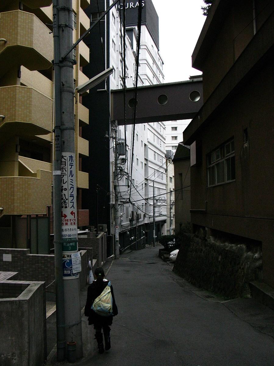 20100104_ 080