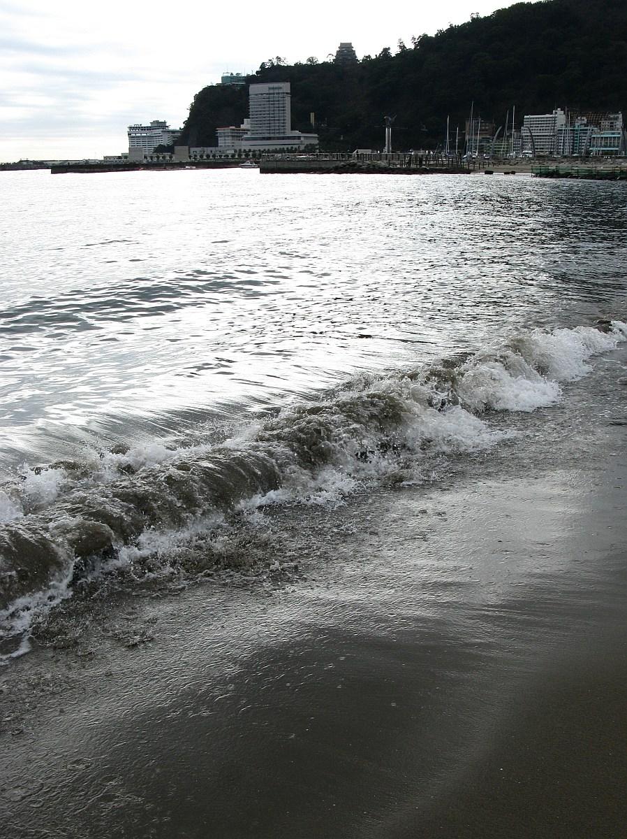 20100104_ 089