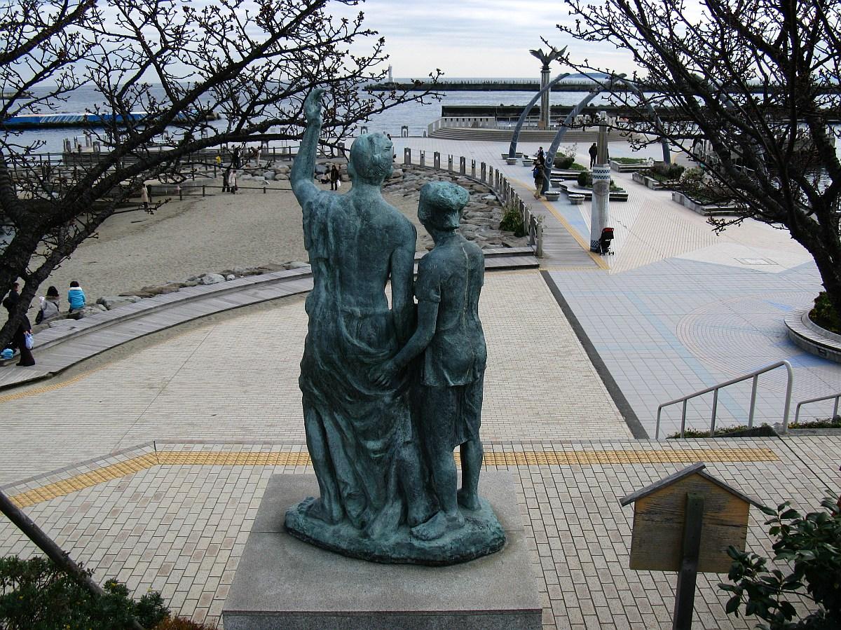 20100104_ 124