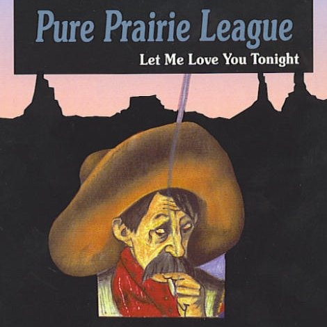 Pure Prairie League (2)