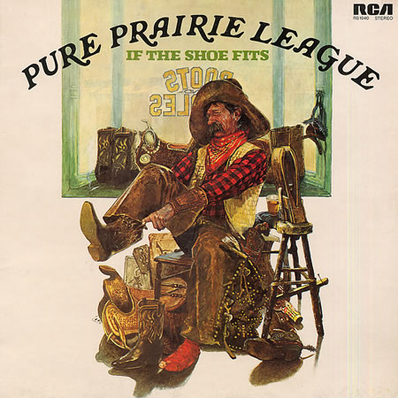 Pure Prairie League (4)