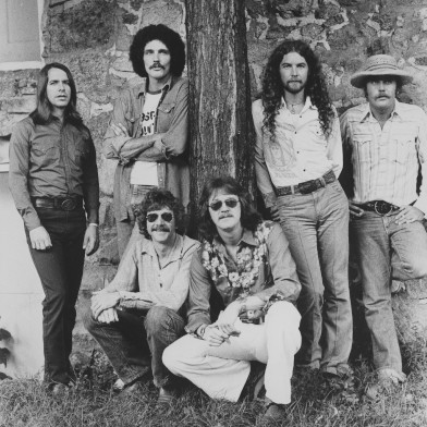 Pure Prairie League (5)