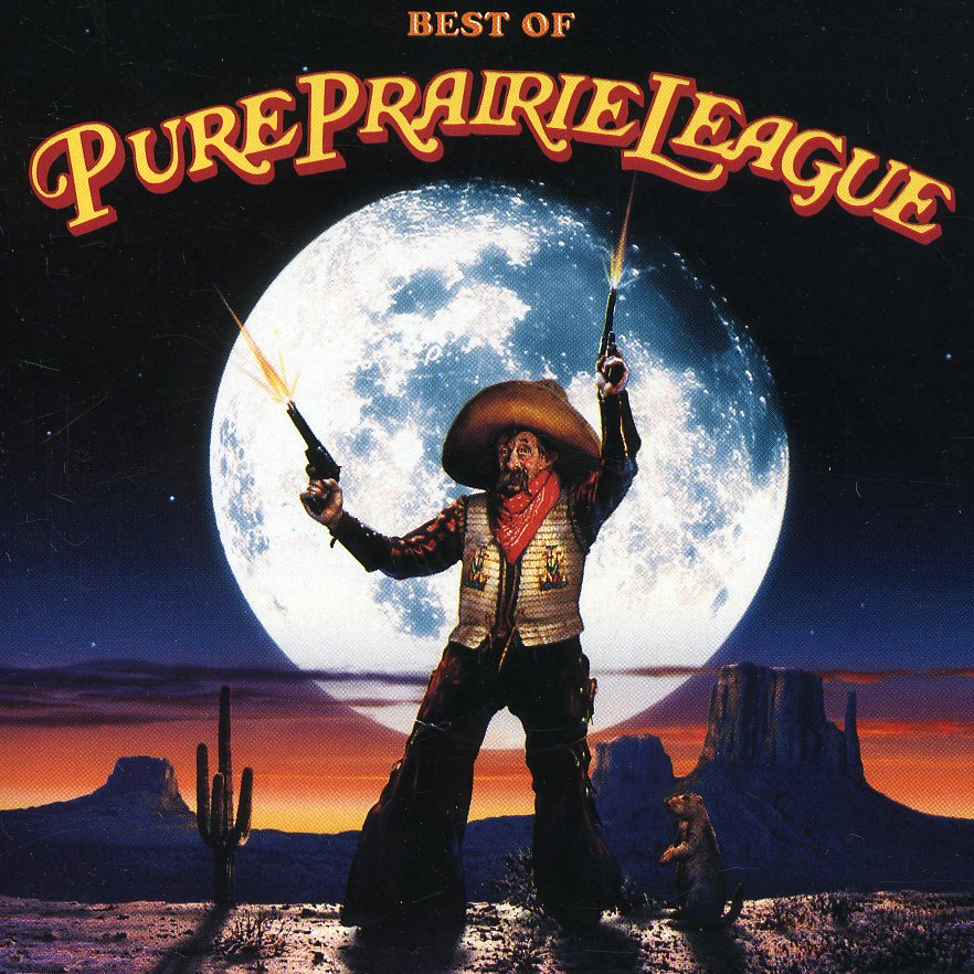 Pure Prairie League (7)