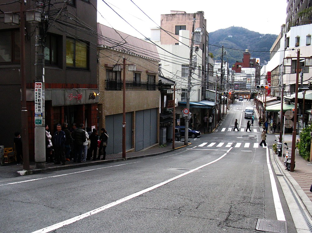 20100104_ 186