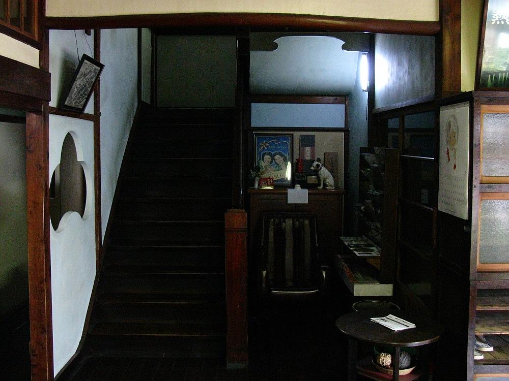 20100104_ 239
