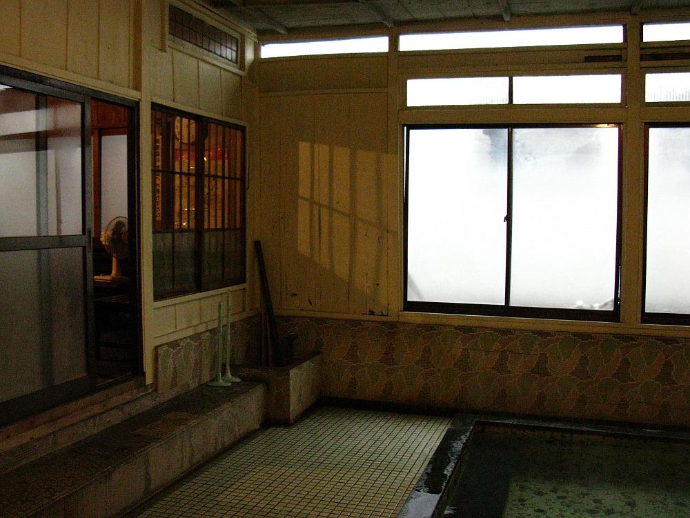 20100104_ 224