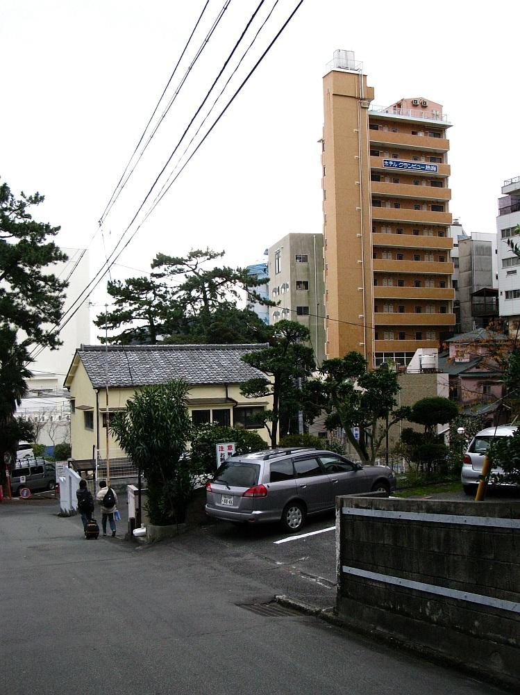 20100104_ 075