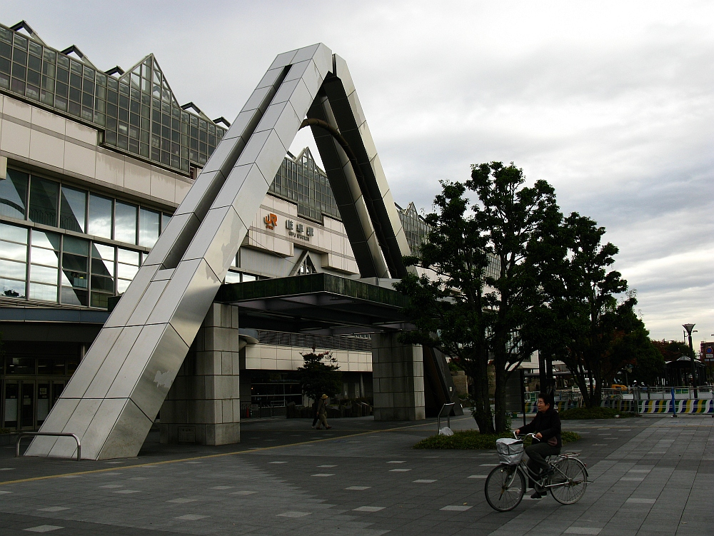 2011_12_01 004-