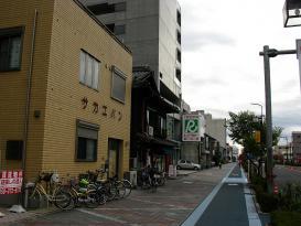 2011_12_01 005