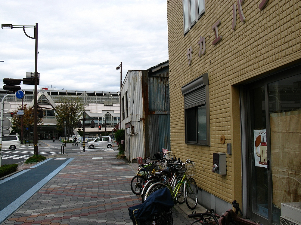 2011_12_01 006