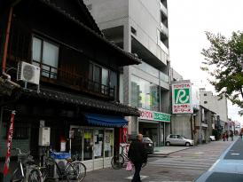 2011_12_01 006-
