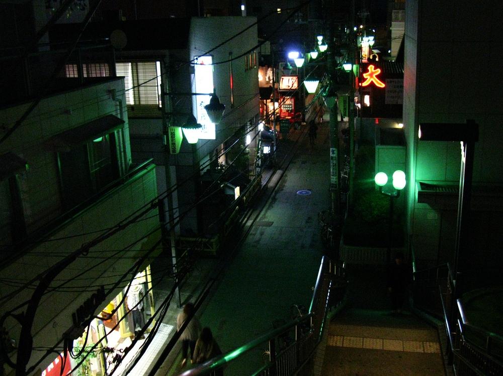 2011_04_24 004
