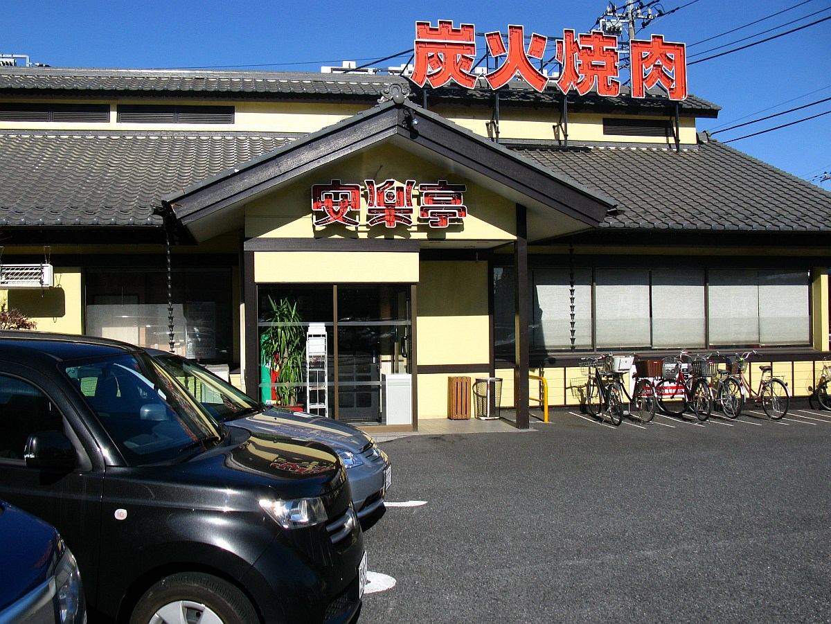 2011_01_10 301