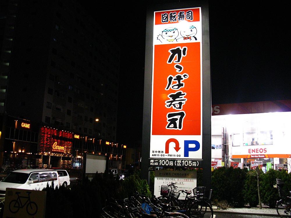 20110220 049