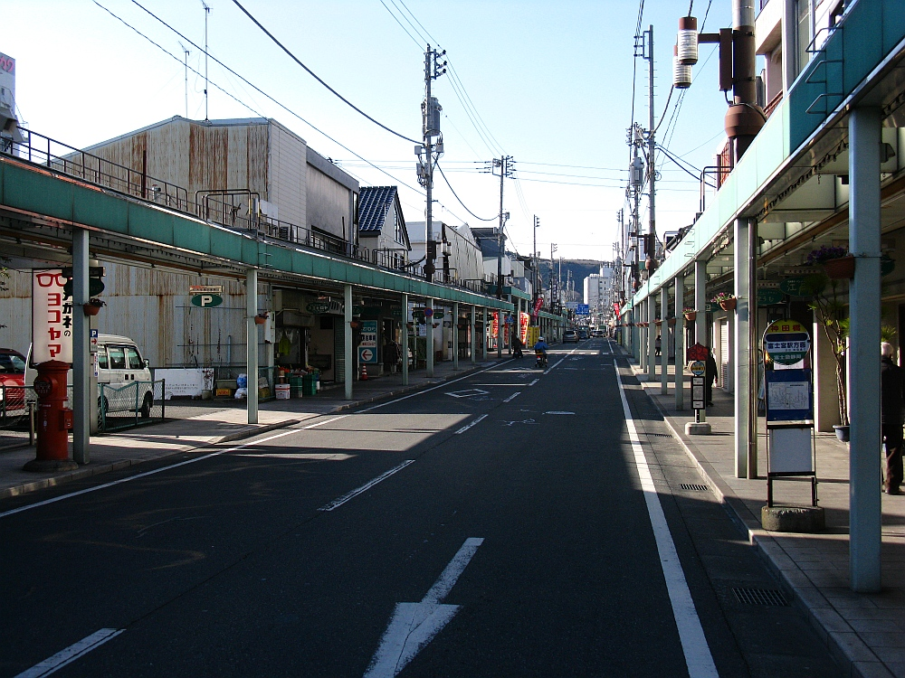 20100105_313- (2)