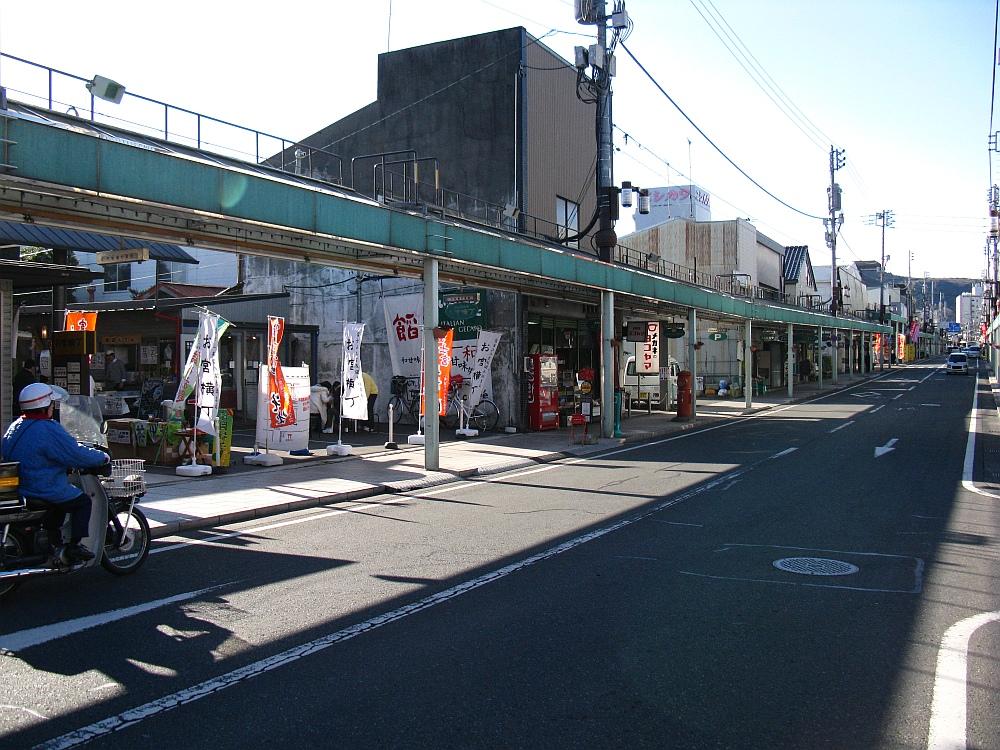 20100105_313- (5)