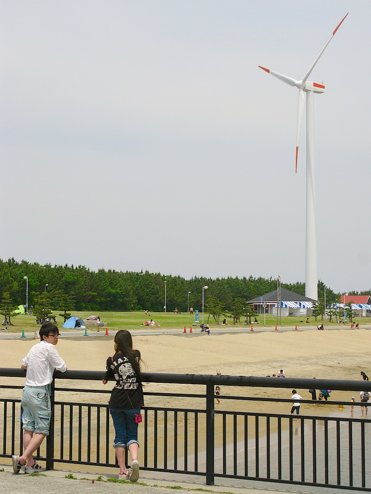 2012-05-26 034