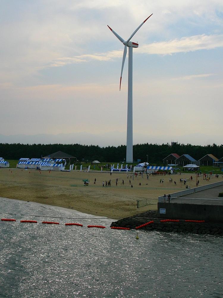2012-05-26 094