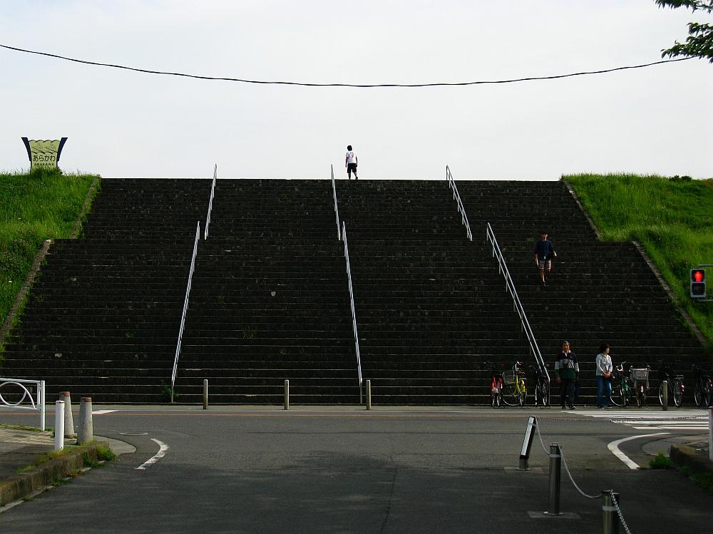 2011_05_15 104
