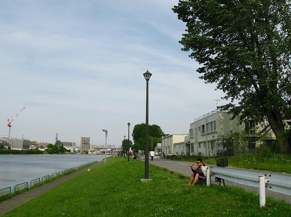2011_05_15 106