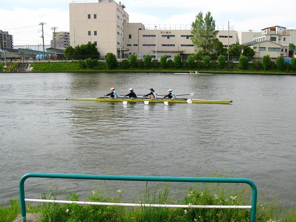 2011_05_15 107