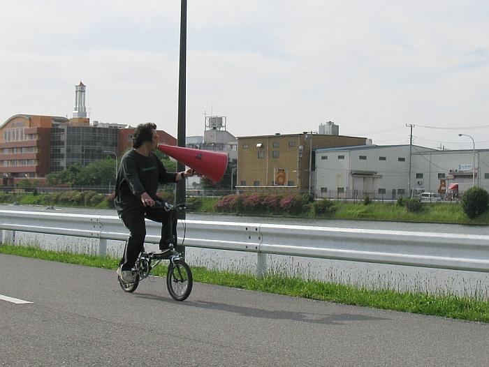 2011_05_15 115
