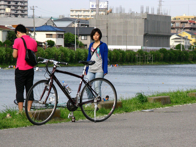 2011_05_15 116
