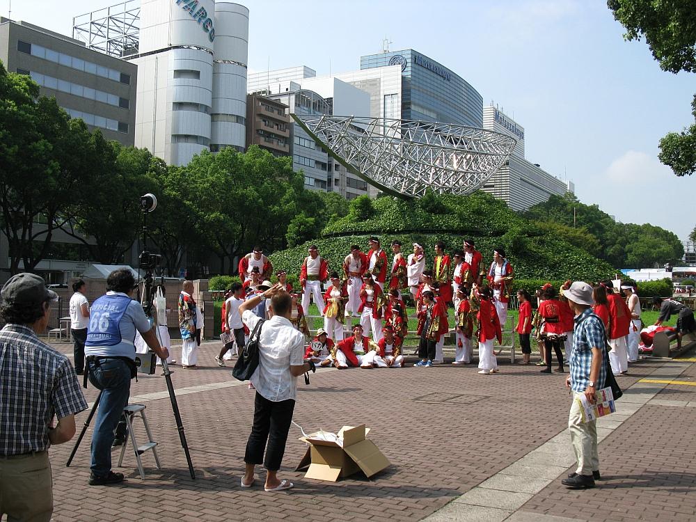 2011_08_28 001