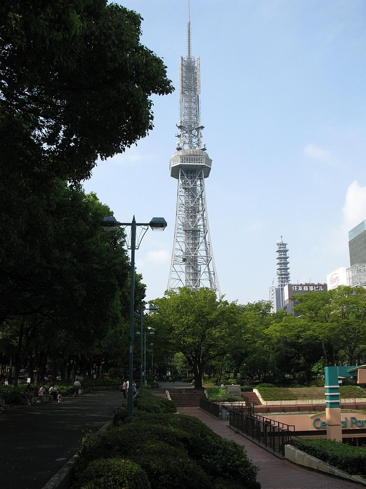 2011_08_28 026